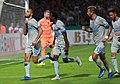2018-08-17 1. FC Schweinfurt 05 vs. FC Schalke 04 (DFB-Pokal) by Sandro Halank–373.jpg