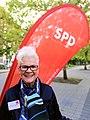 2018-09-22 SPD-Mitglieder Hannover Mitte (110) Ilse Dunkhase-Degott.jpg