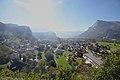 2018-10-05 Liechtenstein, Balzers (KPFC) 07.jpg