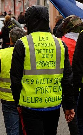 2018-12-01 14-20-47 manif-GJ-Belfort.jpg
