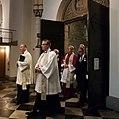 20180602 Maastricht Heiligdomsvaart, reliekentoning St-Servaasbasiliek 24.jpg
