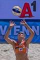 20180804 Beach Volleyball Vienna Major 2080.jpg