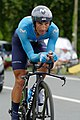 2018 Tour de France -20 Pinodieta (41911524550).jpg