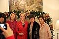 2018 U.S. Nobel Laureate Reception, U.S. Embassy in Sweden (46208322722).jpg