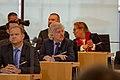 2019-01-18 Konstituierende Sitzung Hessischer Landtag AfD 3627.jpg