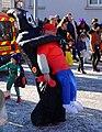 2019-02-24 16-04-02 carnaval-Lutterbach.jpg