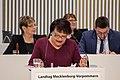 2019-03-13 Christel Weißig Landtag Mecklenburg-Vorpommern 5956.jpg