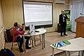 2019-04-11 Пензенская областная библиотека для детей и юношества - 09.jpg