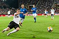 2019-06-11 Fußball, Männer, Länderspiel, Deutschland-Estland StP 2255 LR10 by Stepro.jpg