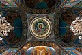 2019-07-30-3547-Saint-Petersburg-Church of the Saviour on the Blood central dome ceiling.jpg