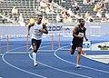 2019-09-01 ISTAF 2019 400 m hurdles (Martin Rulsch) 5.jpg