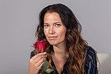 2019-09-16 TV, ARD, Cast -Rote Rosen- Staffel 17 IMG 7825 LR10 by Stepro.jpg