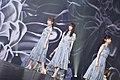 2019.01.26「第14回 KKBOX MUSIC AWARDS in Taiwan」乃木坂46 @台北小巨蛋 (46830812632).jpg