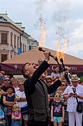 20190727 Carnaval Sztukmistrzów - MC Fire - 1502 4746 DxO.jpg