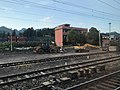 201908 Freight Yard of Kailixi Station.jpg