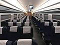 201908 Second Class Interior of CRH3A.jpg