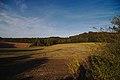 20191026Landschaftsschutzgebiet LK Sankt Ingbert10.jpg