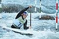 2019 ICF Canoe slalom World Championships 055 - Viktoria Wolffhardt.jpg