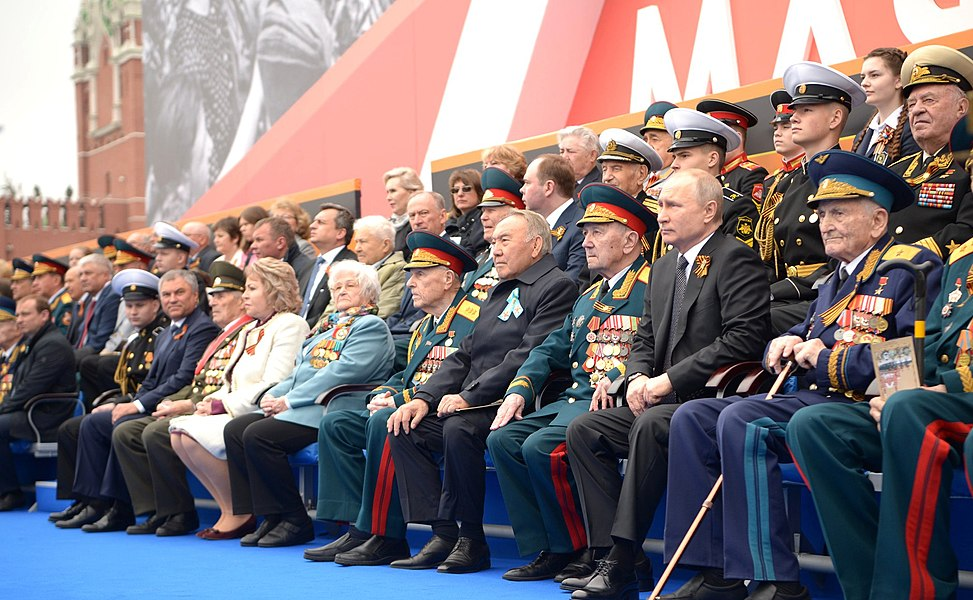 2019 Moscow Victory Day Parade 19.jpg