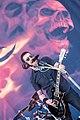 2019 RiP Godsmack - by 2eight - 8SC8645.jpg