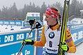 2020-01-12 IBU World Cup Biathlon Oberhof 1X7A5197 by Stepro.jpg