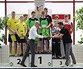 2020-01-26 47. Hallorenpokal Victory ceremony Men (Martin Rulsch) 27.jpg