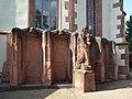 2020-06-12 Burgstädt 12.jpg