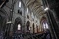 2020-08 - Basilique Saint-Pierre de Luxeuil-les-Bains - 23.jpg