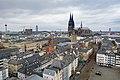 2020-12-30-Heumarkt Köln-0333.jpg
