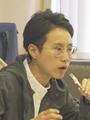 20200102 Cheung Kai-yin.png