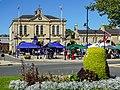 20200926 Melksham Makers Market.jpg