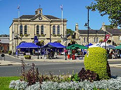 20200926 Melksham Makers Market.jpg