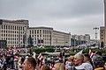 2020 Belarusian protests — Minsk, 23 August p0009.jpg