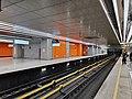 2020 Moscow Metro - Nekrasovskaya lane - Nizhegorodskaya - img 20200831 174016.jpg