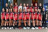 2021-07-08 Handball, Bundesliga Frauen, Thüringer HC 1DX 5806 by Stepro.jpg