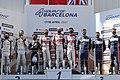 2021 4 Hours of Barcelona Podium.jpg