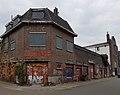 2021 Maastricht, Bourgognestraat-Lage Barakken (3a).jpg