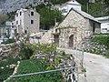 21320, Bast, Croatia - panoramio (1).jpg