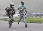 21st TSC Soldiers compete for Best Warrior 140430-A-HG995-007.jpg