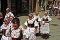 22.7.17 Jindrichuv Hradec and Folk Dance 044 (36064286836).jpg