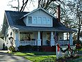 2204 15th Avenue in the Painter's Woods District - Forest Grove, Oregon.JPG