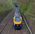 222003 , Claycross Tunnel (6993896472).jpg