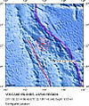 22 February 2011 Japan Volcano Islands Earthquake.jpg