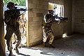 22nd MEU BLT completes urban tactics training 130830-M-HZ646-022.jpg