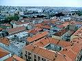 23.04.2011. Zadar - panoramio (5).jpg