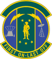 238 Combat Communications Squadron emblem.png