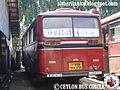 23 ශ්රී 9179 ISUZU bus SL.T.B Katubedda Depot 02.jpg