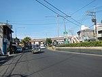 2443Avenue Parañaque City 07.jpg