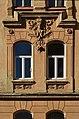 24 Kotliarevskoho Street, Lviv (05).jpg