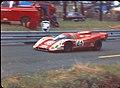 24 heures du Mans 1970 (5001250298).jpg